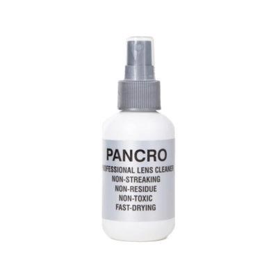 Wilcox-Pancro-Cleaner